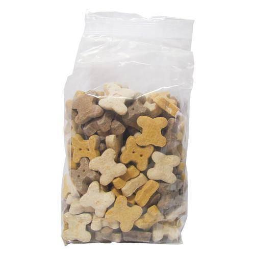pelckmans puppy mix
