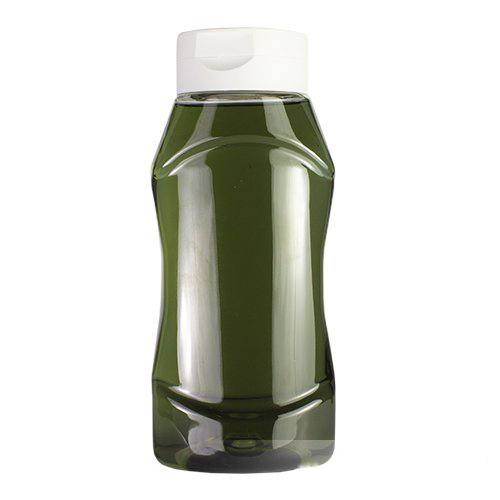 pelckmans shampoo hammam journey (knijpfles)