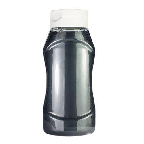 pelckmans shampoo wit (knijpfles)