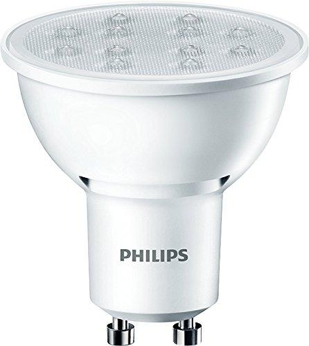 philips halogeenlamp led