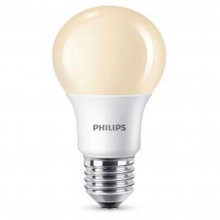 philips led flame 25w a60 e27 230v fr d