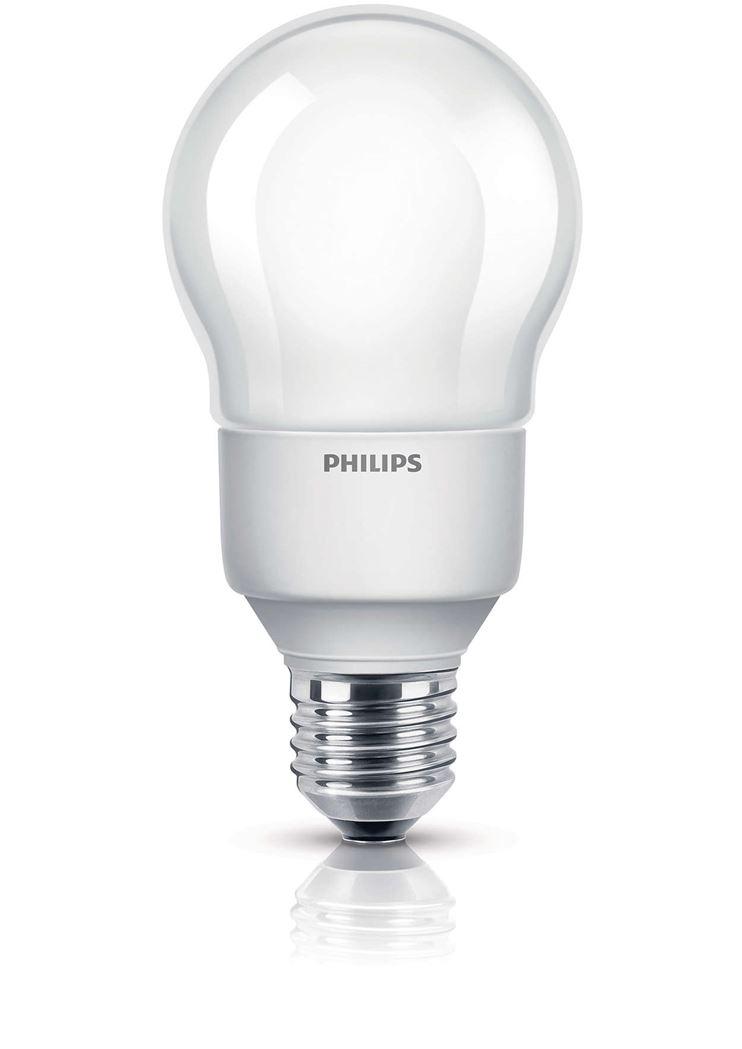 philips master softone 5% dim ww e27 220-240v 1bc