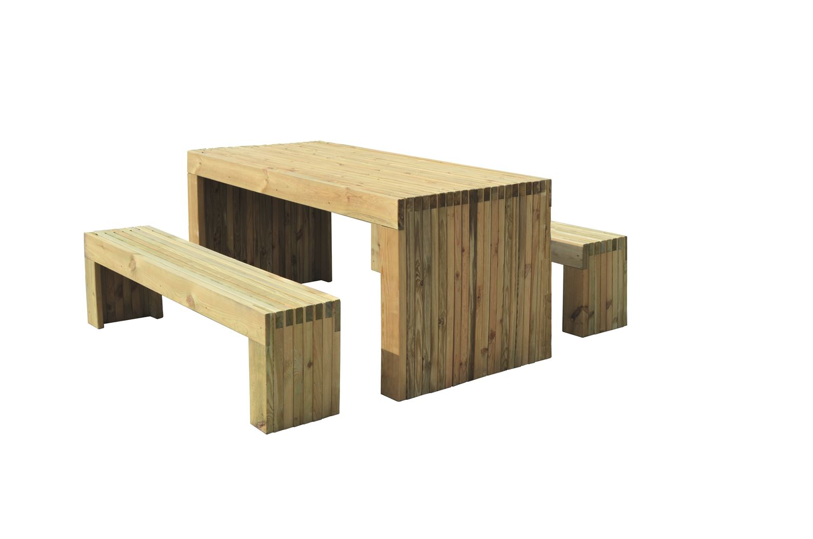 picknicktafel stendu