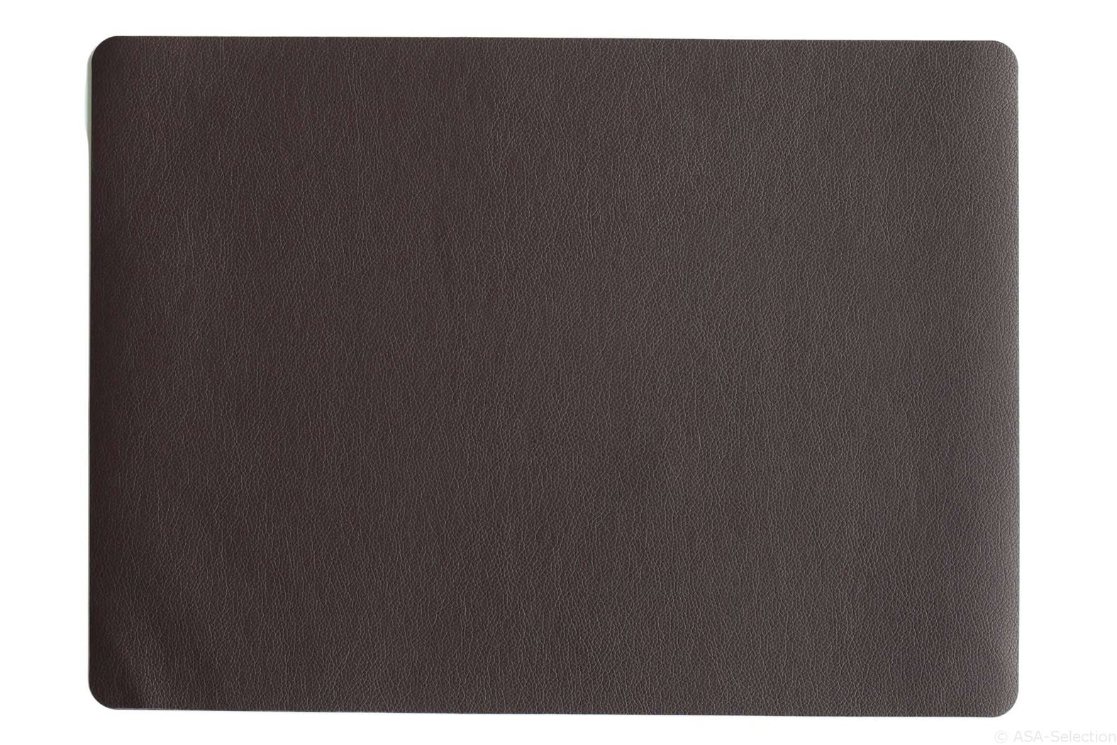 placemat, chocoloade