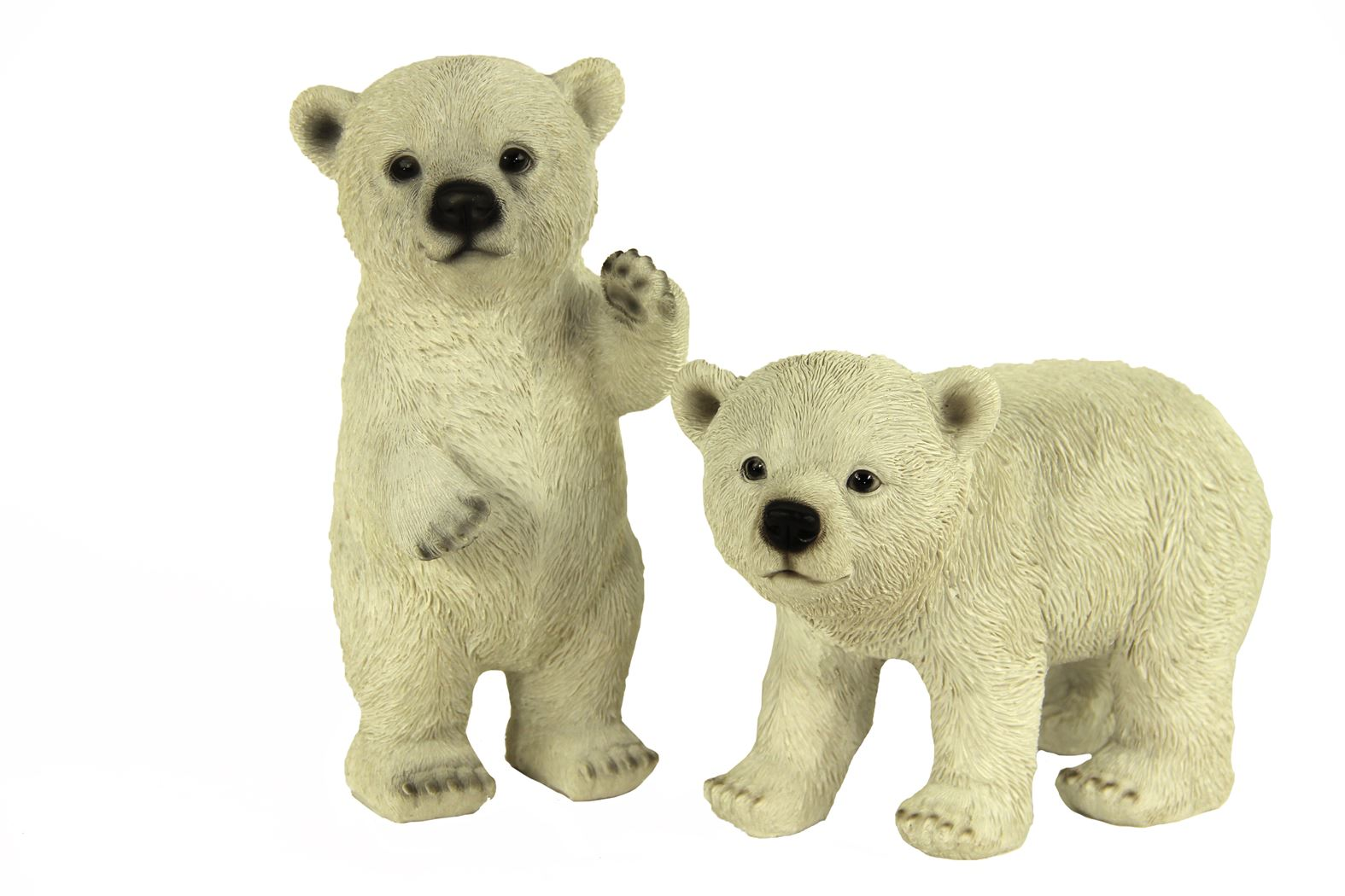 poly ijsbeer (2ass.)