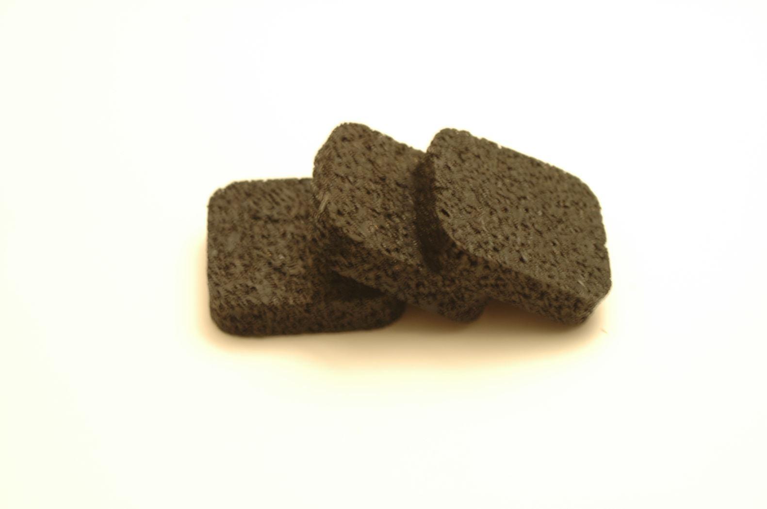 pot-pads medium