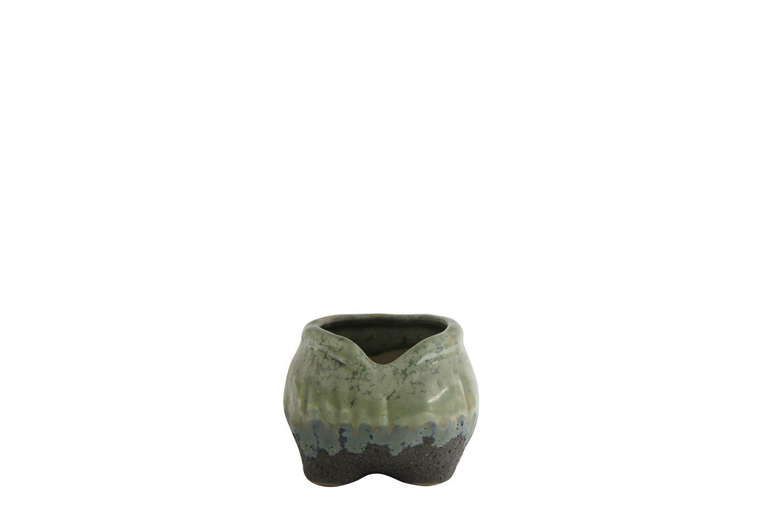 tsc pot wendy groen