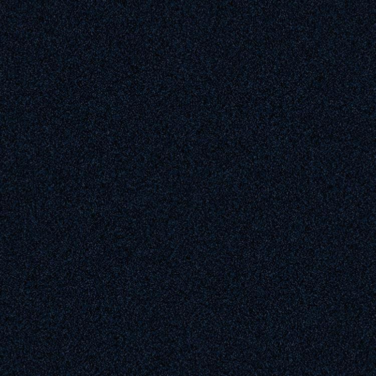 gekkofix zelfhechtende folie chalkboard black
