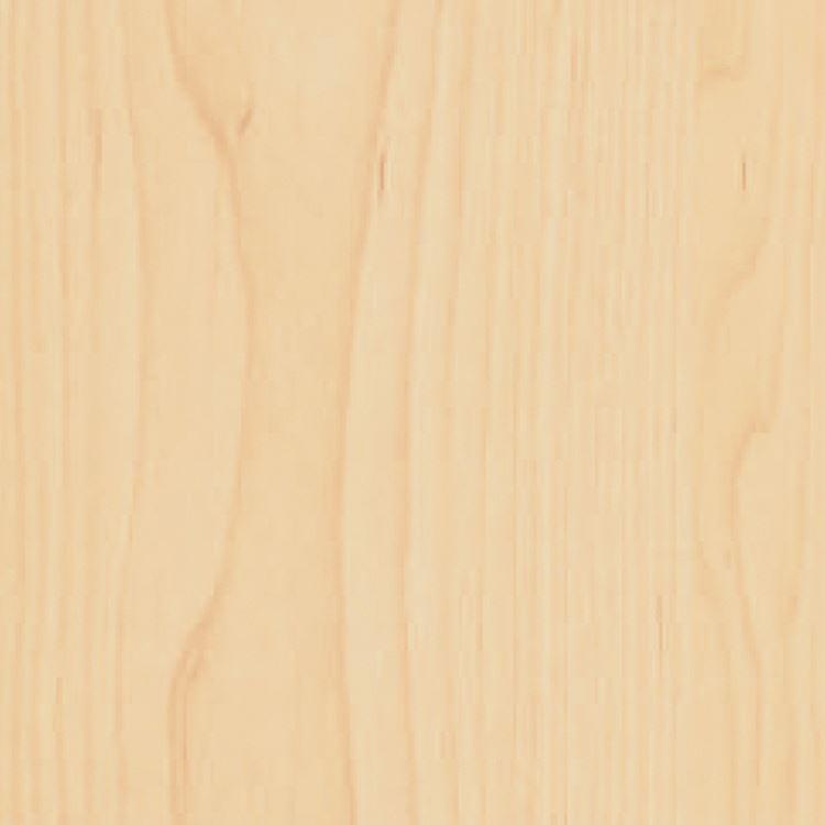 gekkofix zelfhechtende folie decor hout ahorn