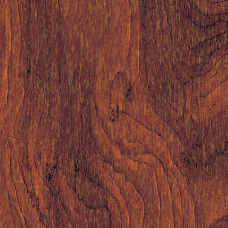 gekkofix zelfhechtende folie decor hout ahorn dark