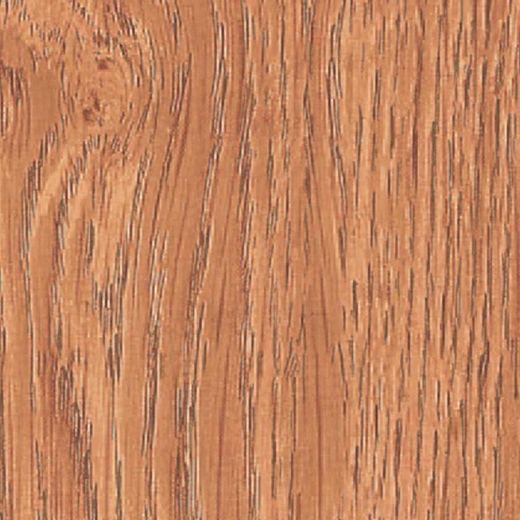 gekkofix zelfhechtende folie decor hout eiken nat.