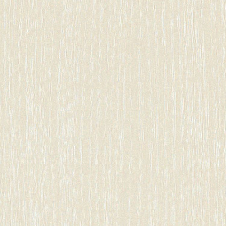 gekkofix zelfhechtende folie decor hout essen