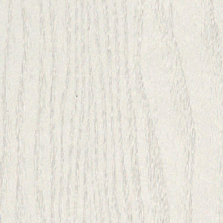 gekkofix zelfhechtende folie decor houtnerf wit