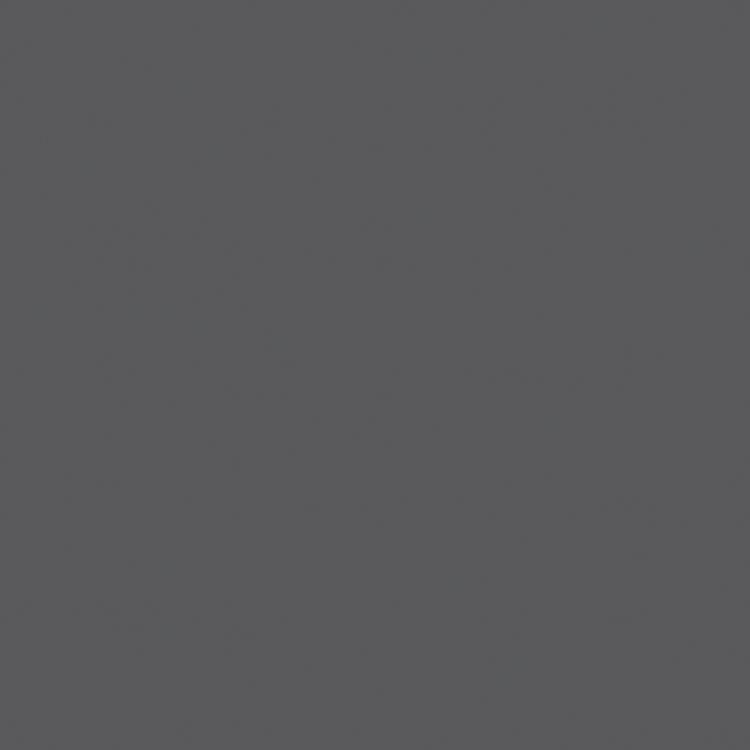 gekkofix zelfhechtende folie graphit uni