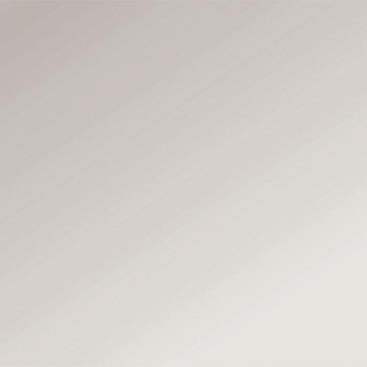 gekkofix zelfhechtende folie metallic zilver