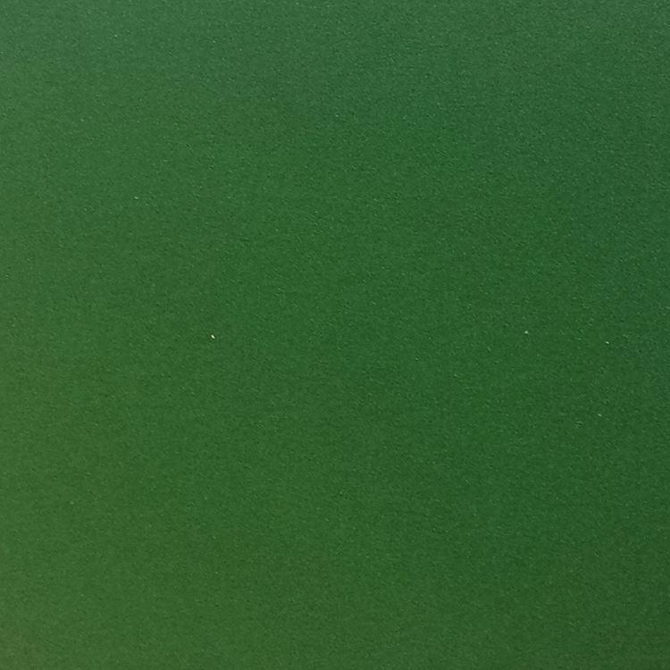 gekkofix zelfhechtende folie velours groen