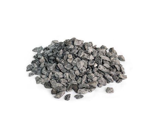 redsun natuursteen - ardennersplit grijs 20-40mm