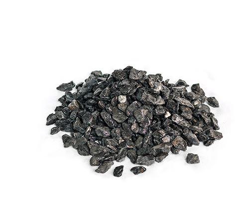 redsun natuursteen - ardennersplit grijs 8-16mm