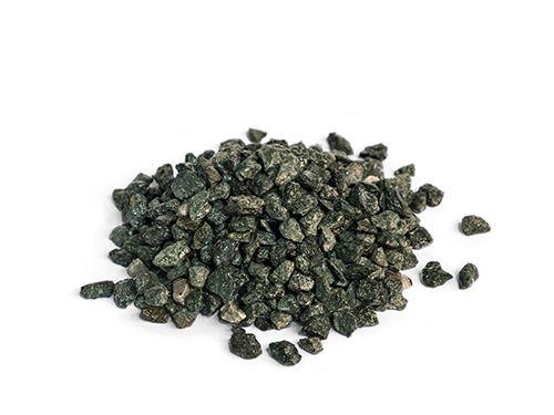 redsun natuursteen - porfiersplit groen 7-14mm