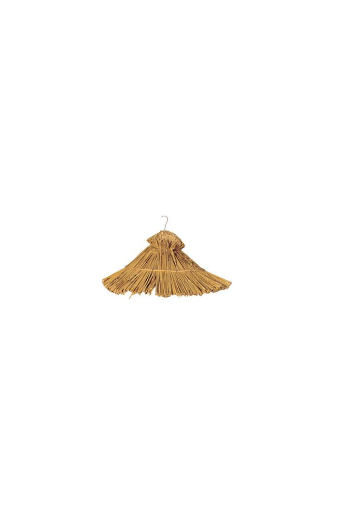 rh voeder parasol klein