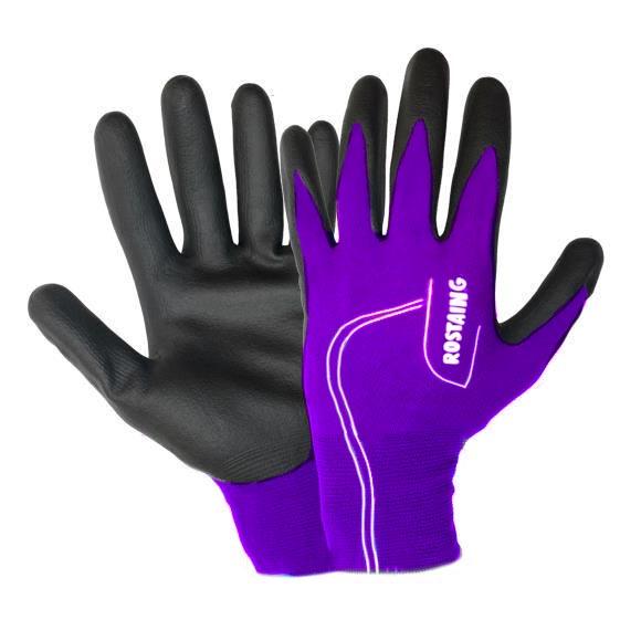 rostaing handschoenen maxfeel 7-8