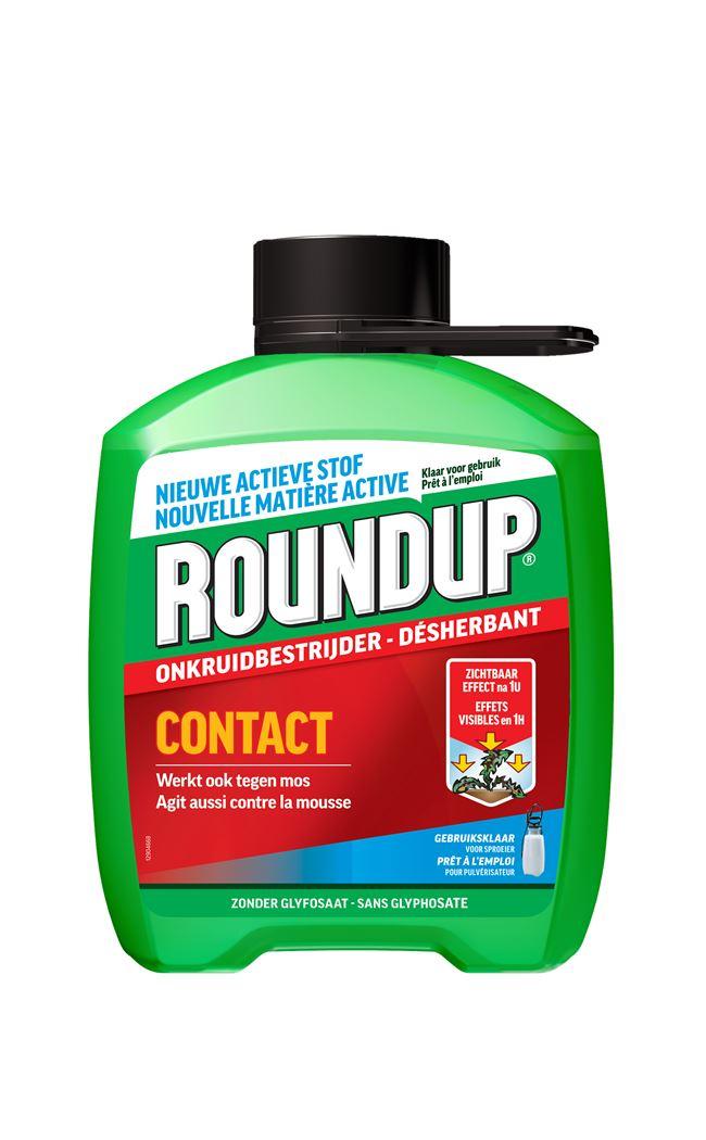 roundup contact refill