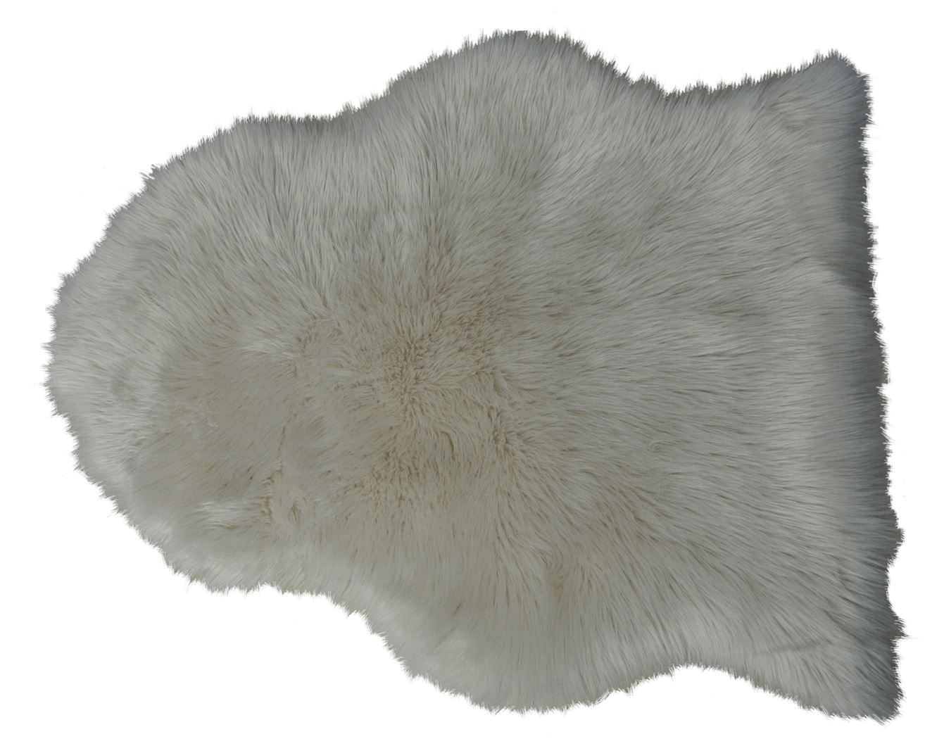 schapenvacht linnen