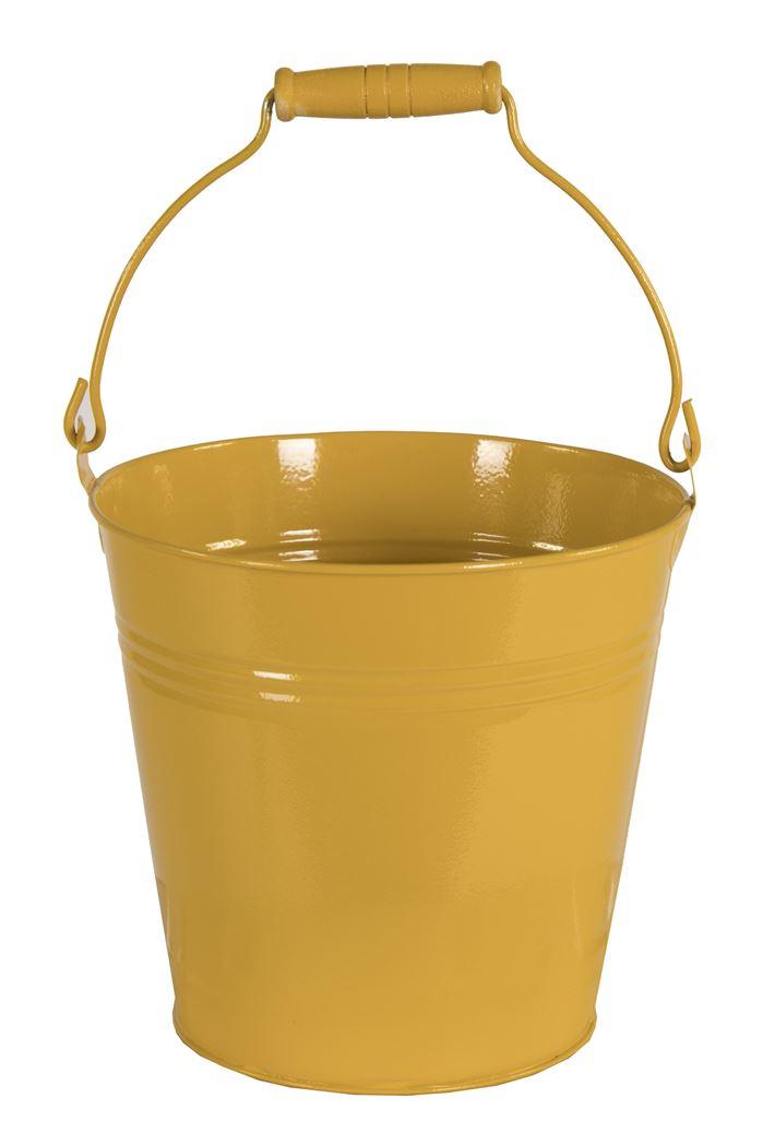 scott pc bucket ochre