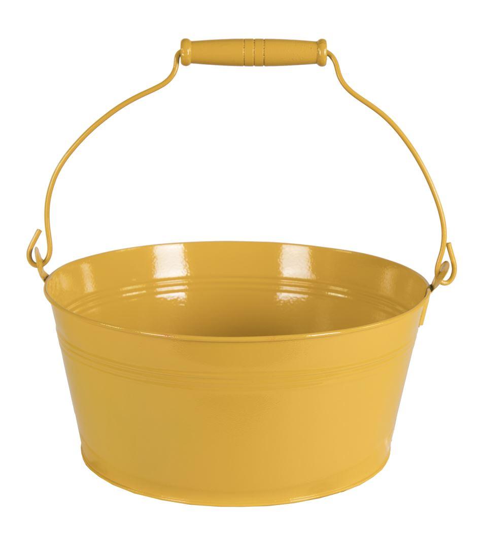scott pc low bucket ochre