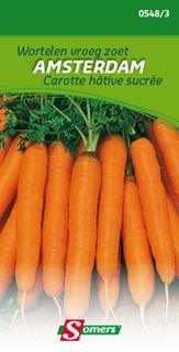 somers wortelen amsterdamse