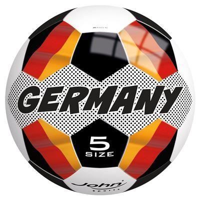 sports fan ball no1 frans design
