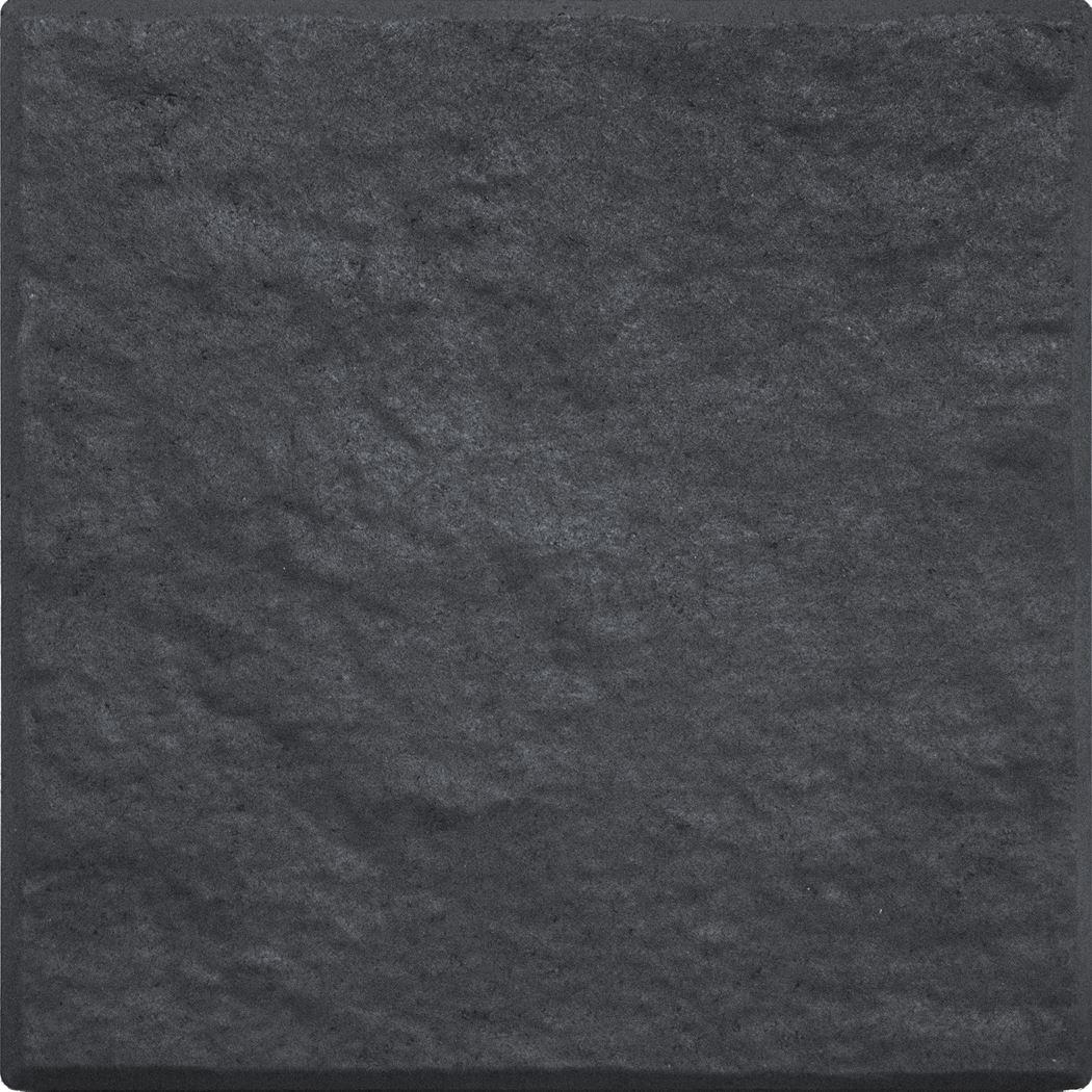stapsteen stomp stone slate