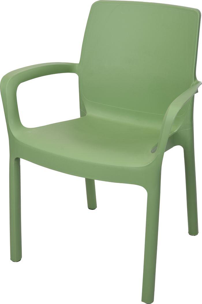stoel lord green pp