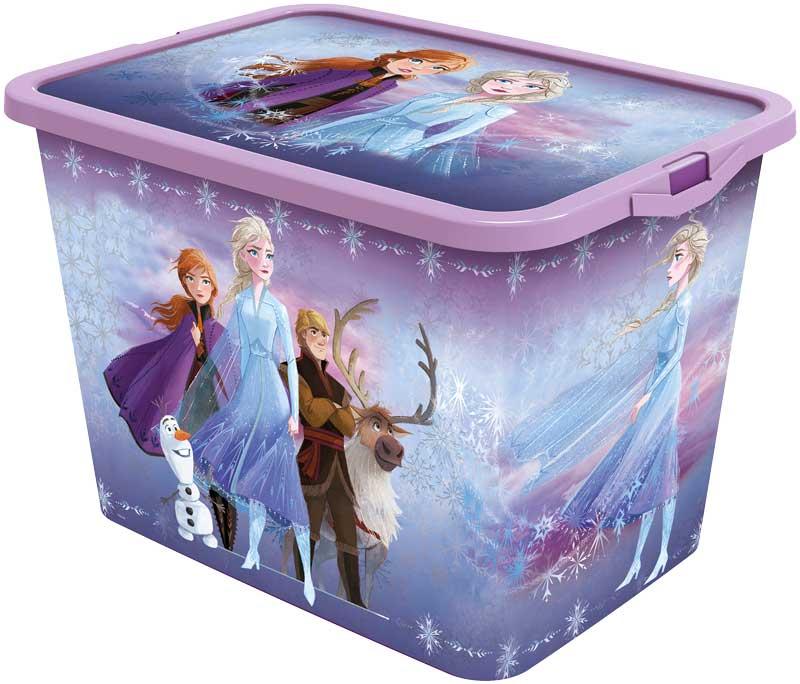 storage click box frozen 2