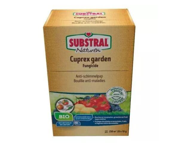 substral naturen cuprex garden