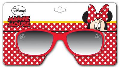 sunglasses disney (4ass.)