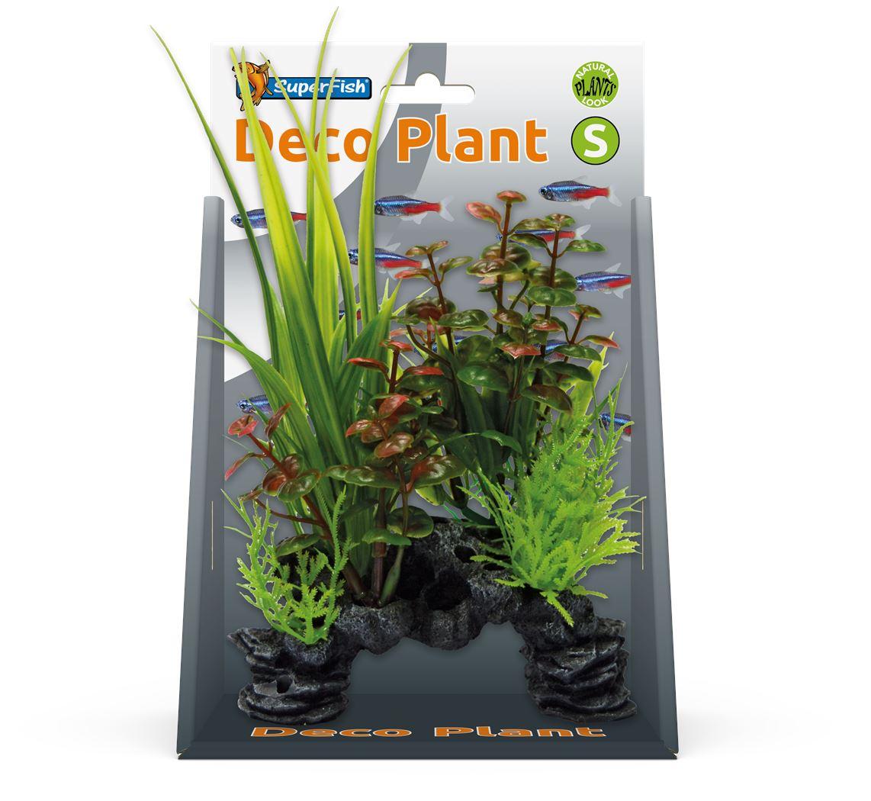 superfish deco plant s rotala