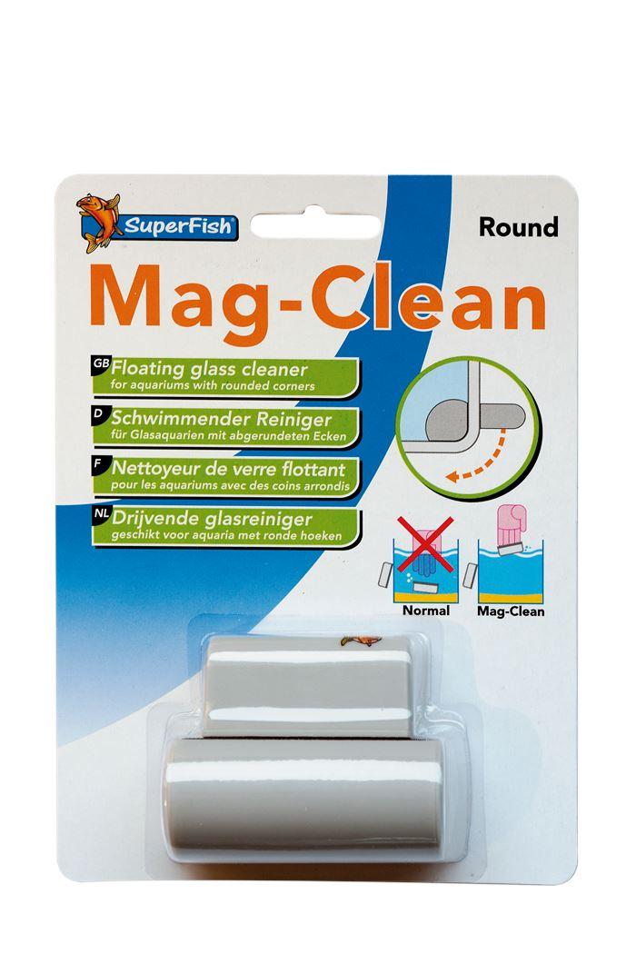superfish mag clean nano