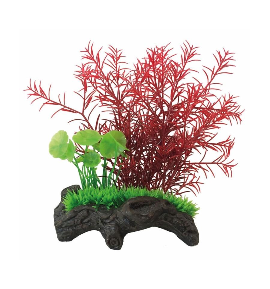 superfish nano wood garden nr.3