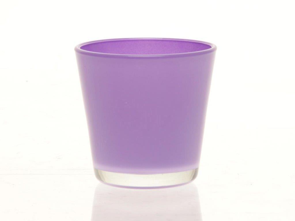 t-lightholder denver violet