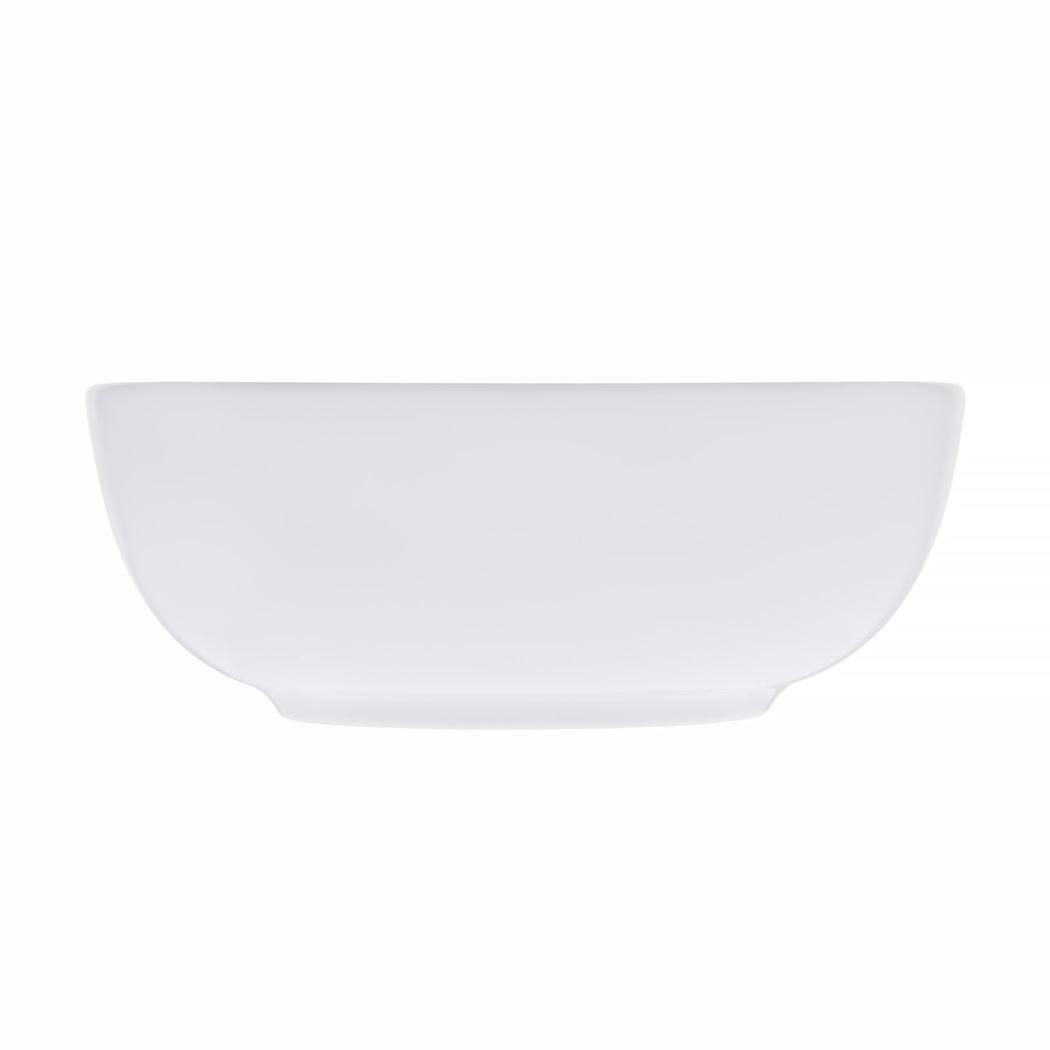 thun bowl