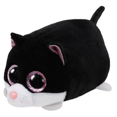teeny tys small - cara le chat