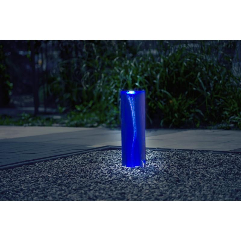 ubbink acqua-arte waterornament ardales