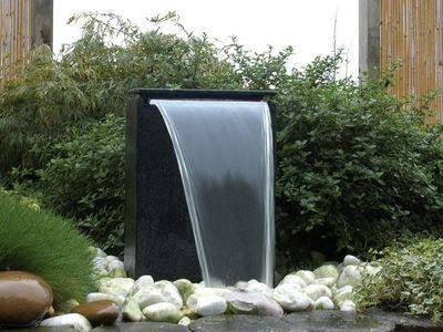 ubbink acqua-arte waterornament vicenza