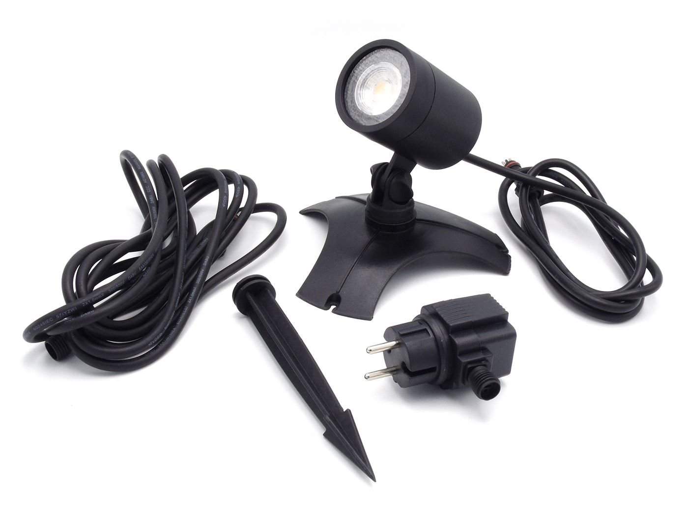 ubbink aquaspotlight