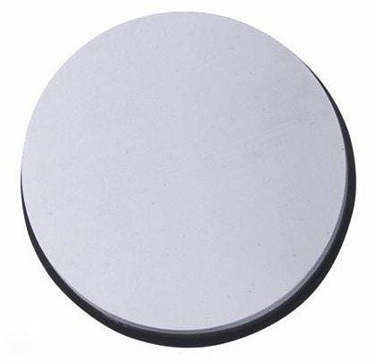 ubbink ceramic disc mistmaker 3 (3sts)