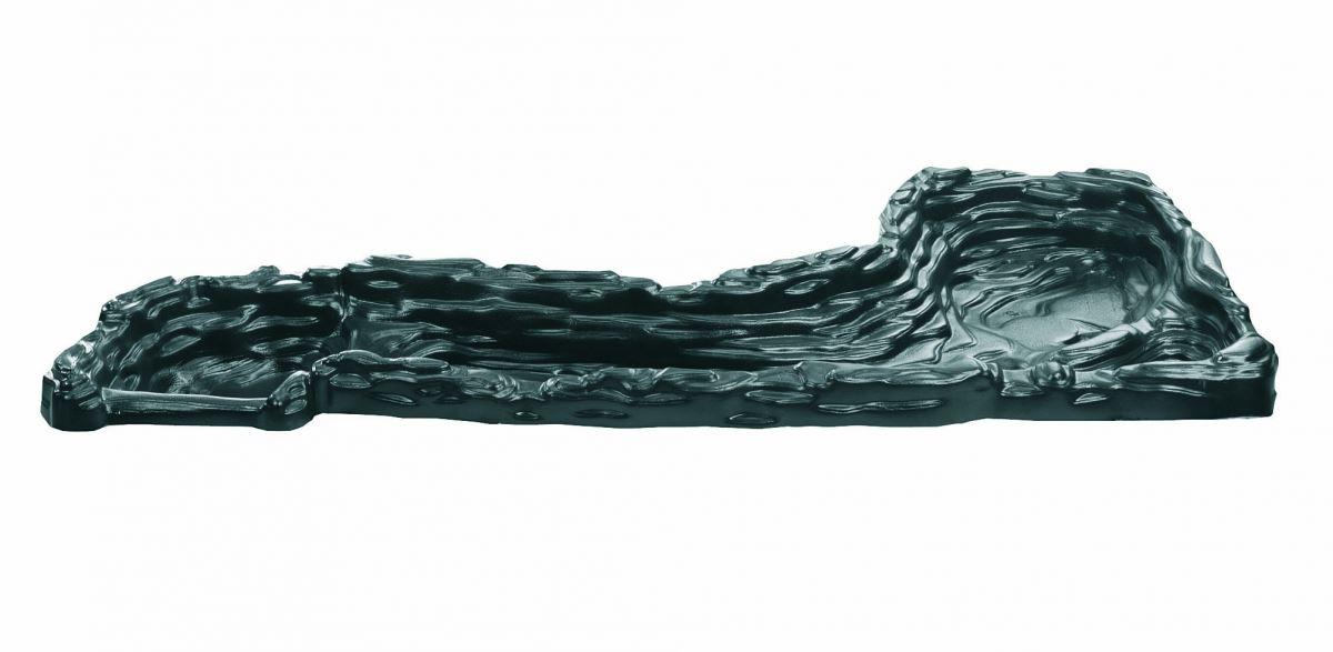 ubbink waterval beekloop
