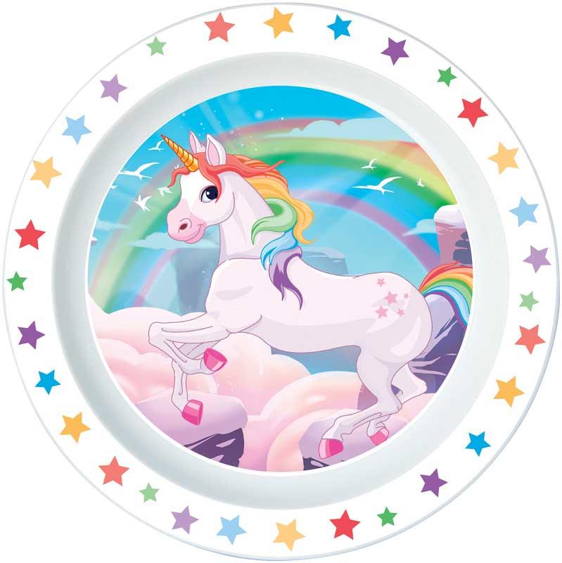 unicorn bord micro safe