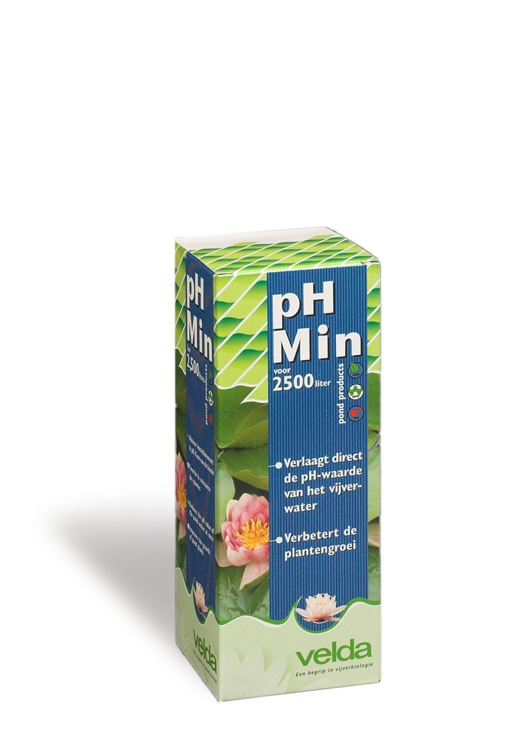 velda ph min (new formula)