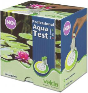 velda professional aqua test no3 (nitraat)